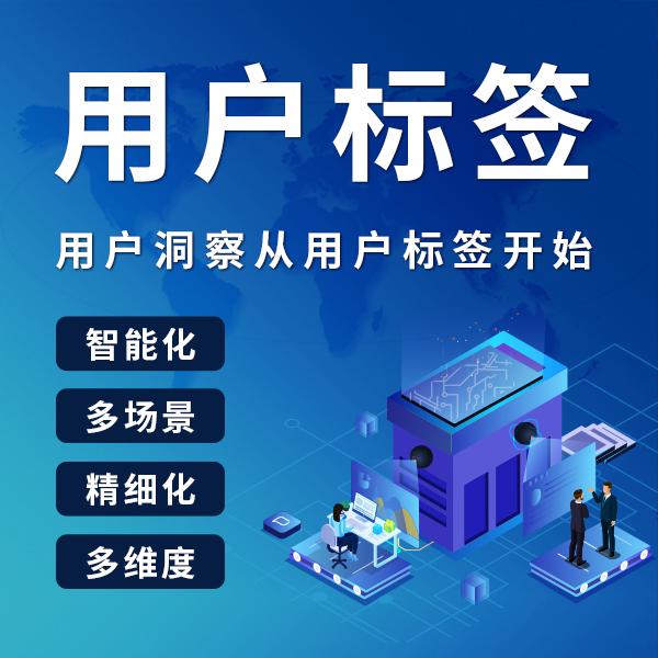 https://yunzmall-1251768088.cos.ap-guangzhou.myqcloud.com/images/10/2021/03/R5qCZ7Zee8UZM0U69158U90V84Vw1i.png